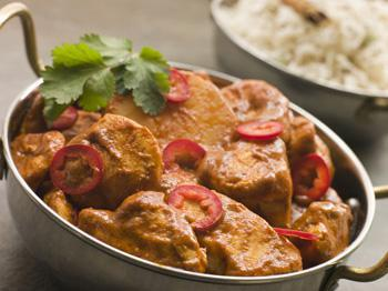 £2.50 Off Takeaway at Chilli Shaker